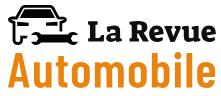la-revue-automobile
